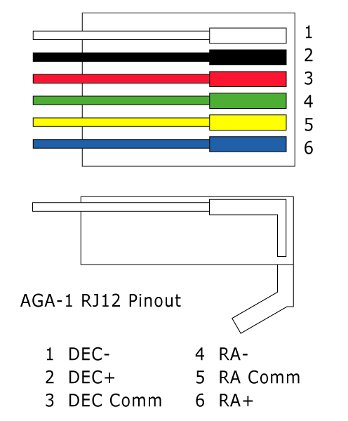 pin_asign rj12 wiring diagram rj11 connector diagram \u2022 wiring diagrams j rj12 wiring diagram australia at reclaimingppi.co