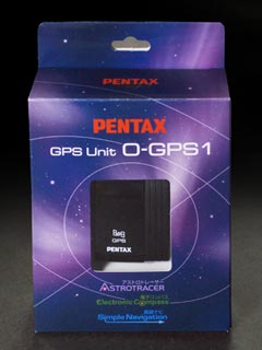 o-gps1